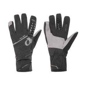 PEARL iZUMi Pro AmFIB Gloves Men Black